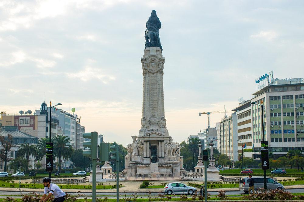 Portugal-37.jpg
