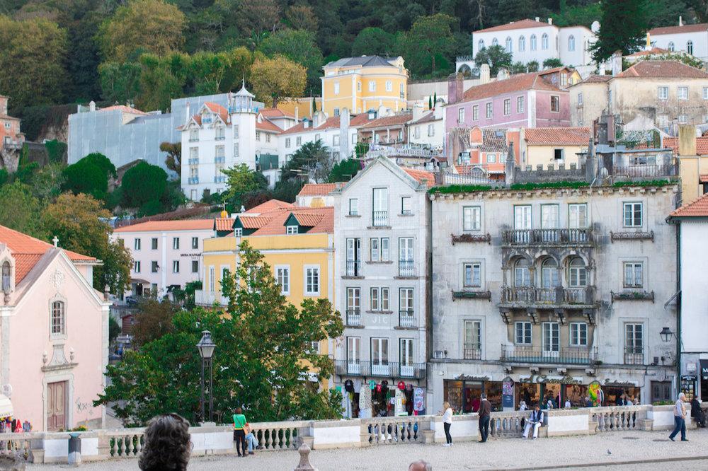 Portugal-110.jpg