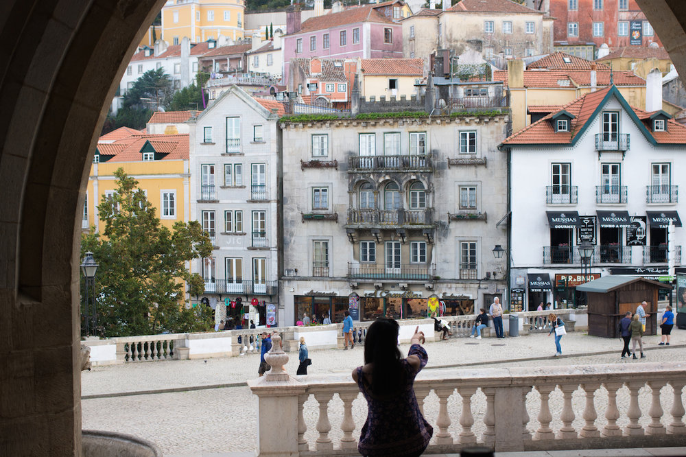Portugal-118.jpg