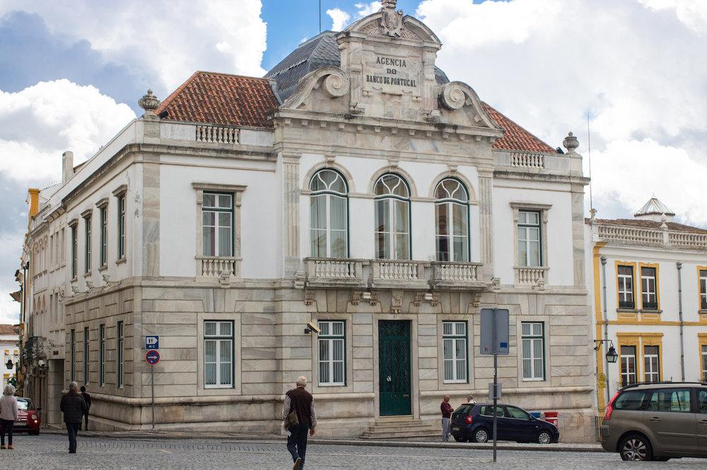 Portugal-150.jpg
