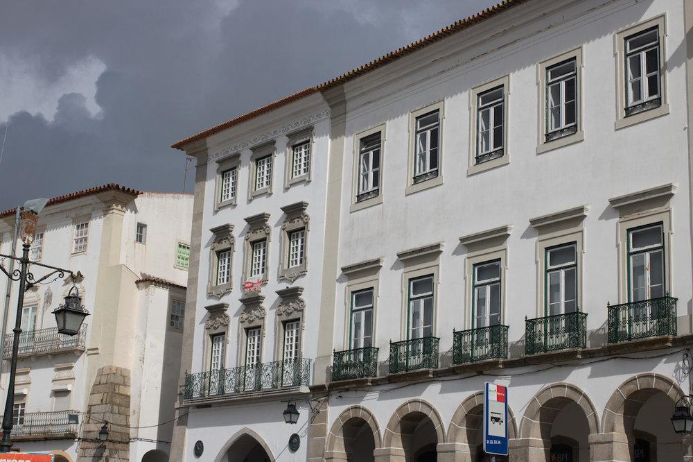 Portugal-153.jpg
