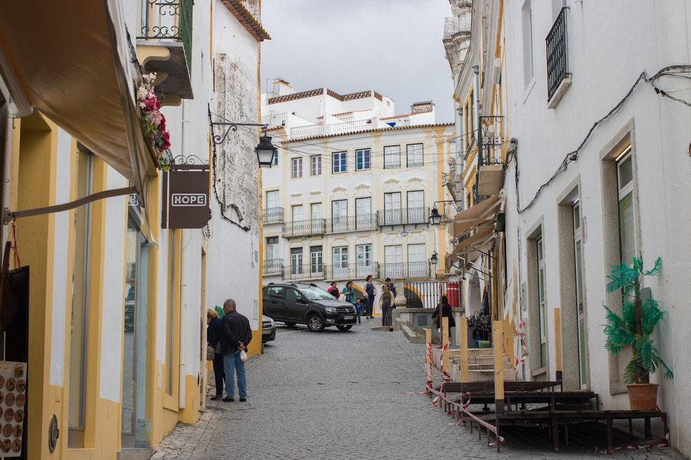 Portugal-155.jpg