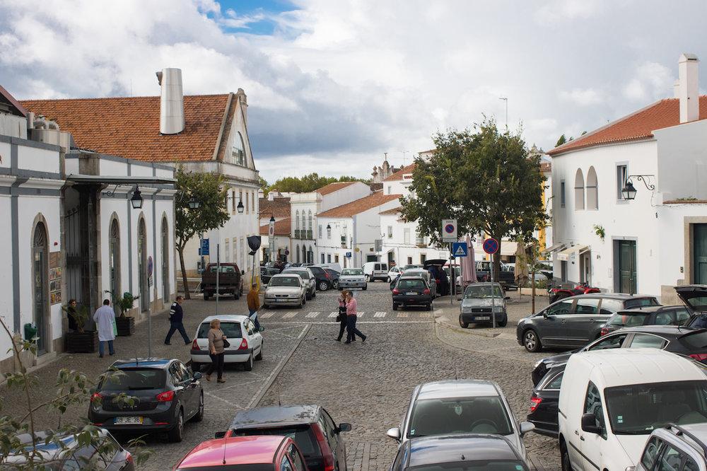 Portugal-156.jpg