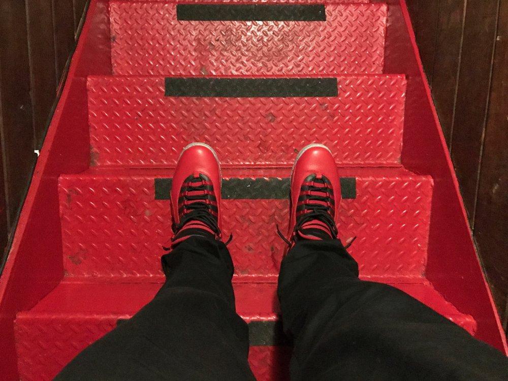 Stills (Red Stairs).jpg