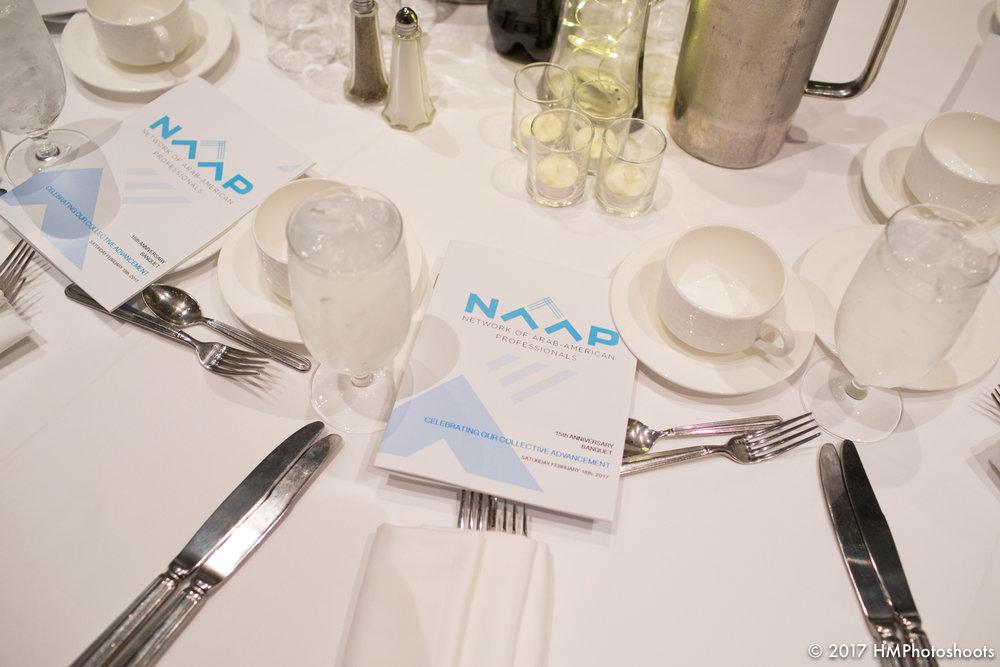NAAP-16-2.jpg