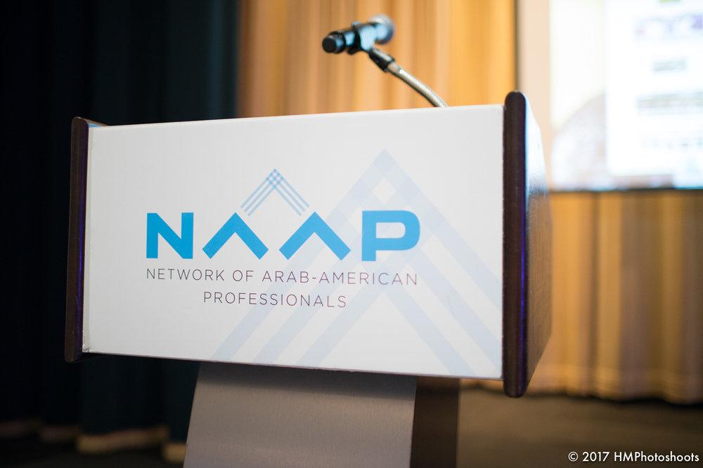 NAAP-19.jpg