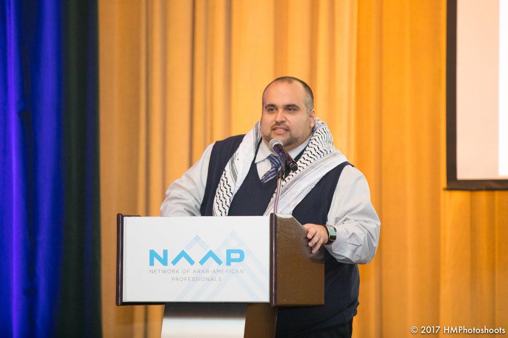 NAAP-104.jpg