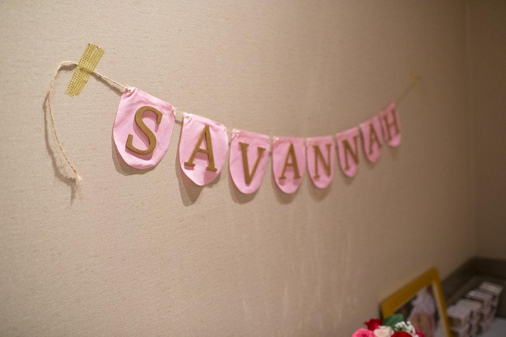 Savannah-14.jpg