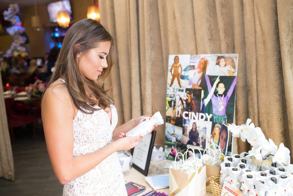 Cindy-99.jpg