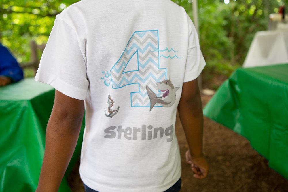 Sterling-13.jpg