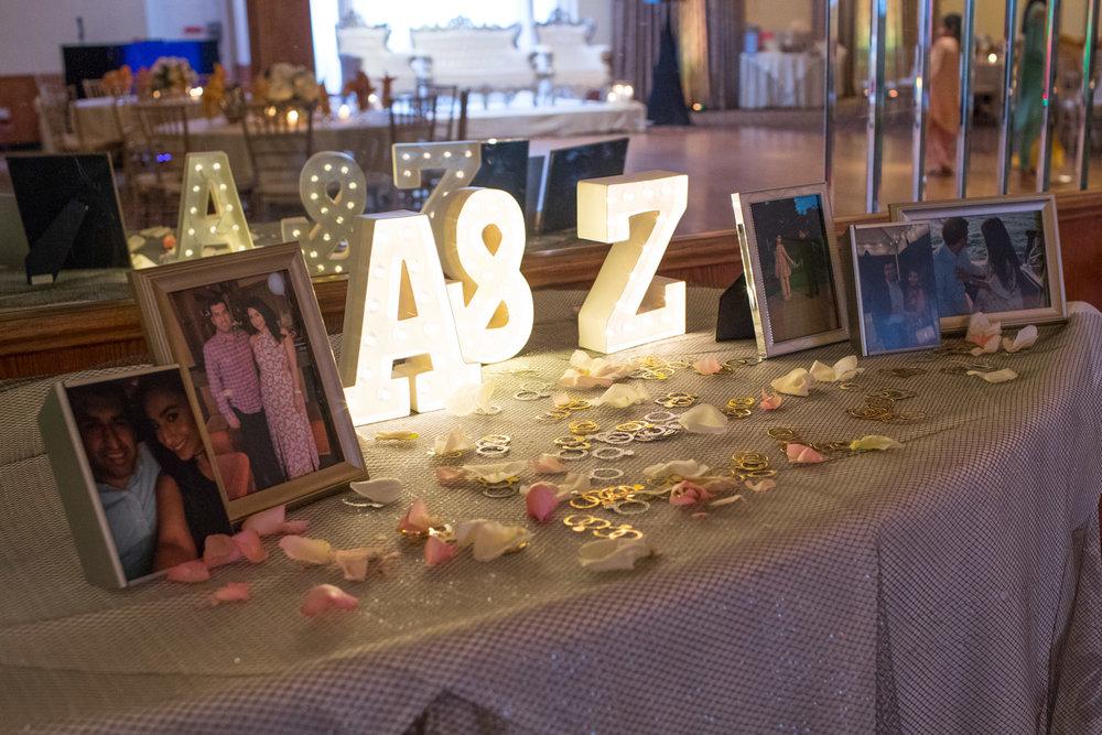 A&Z-44.jpg
