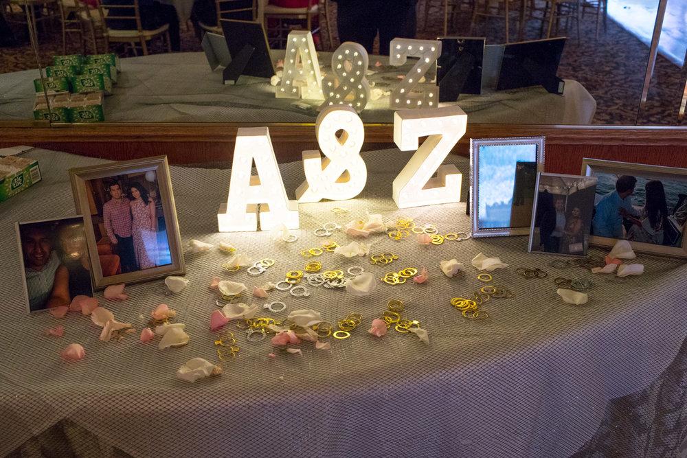 A&Z-45.jpg
