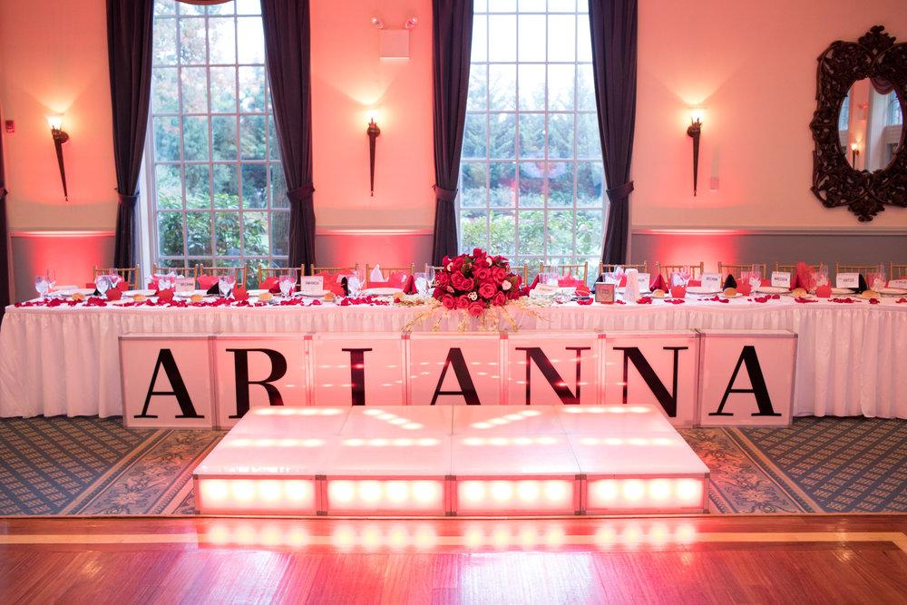 Arianna-100.jpg