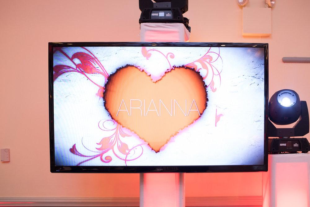 Arianna-137.jpg