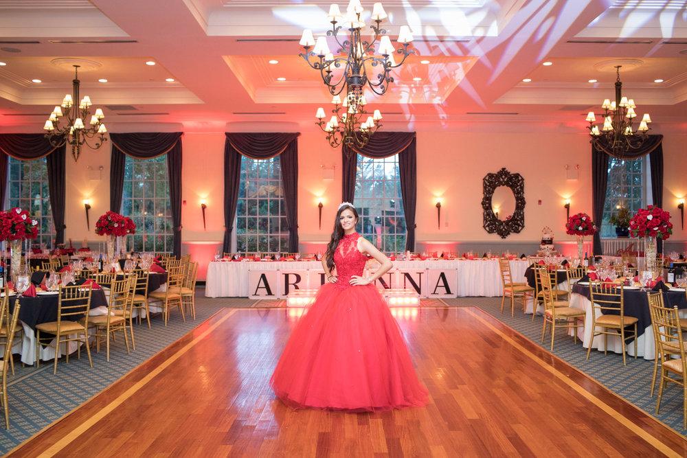 Arianna-143.jpg