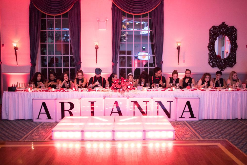 Arianna-406.jpg