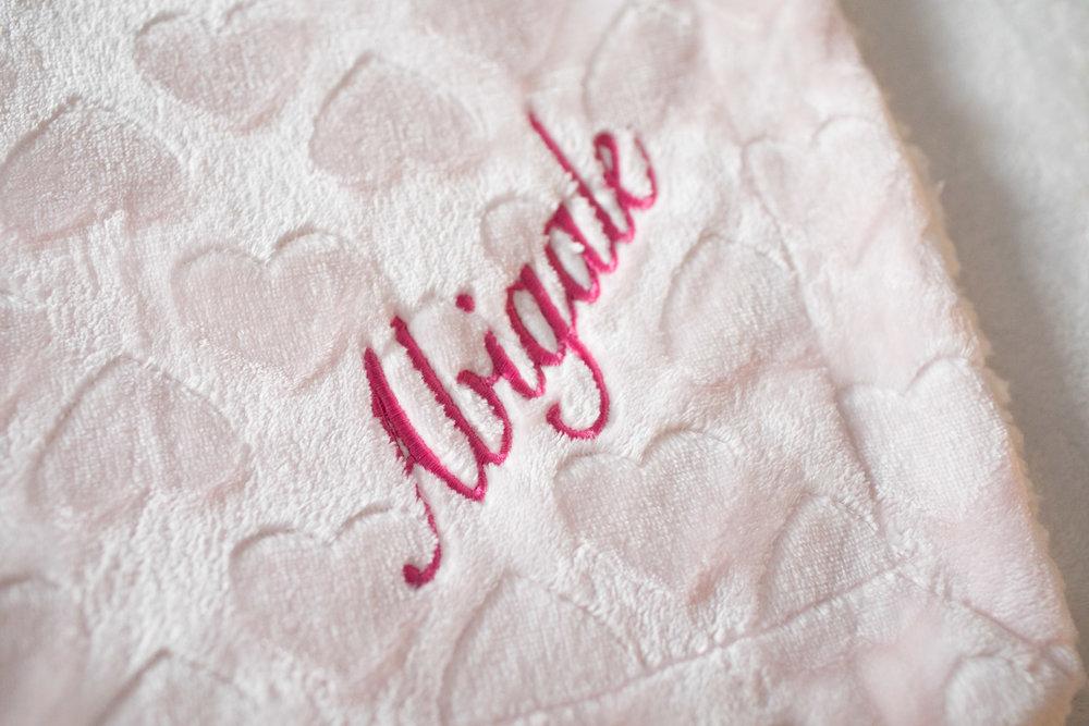 Abigale-44.jpg