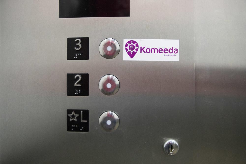 Komeeda-9.jpg