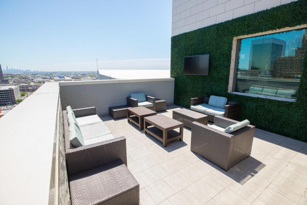 Rooftop-2.jpg