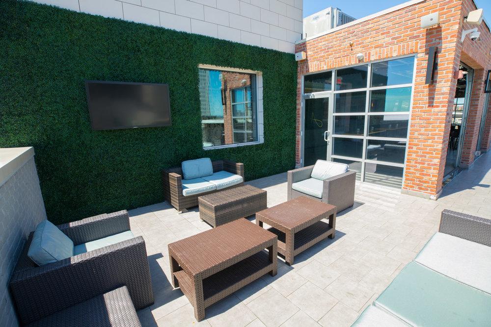 Rooftop-5.jpg