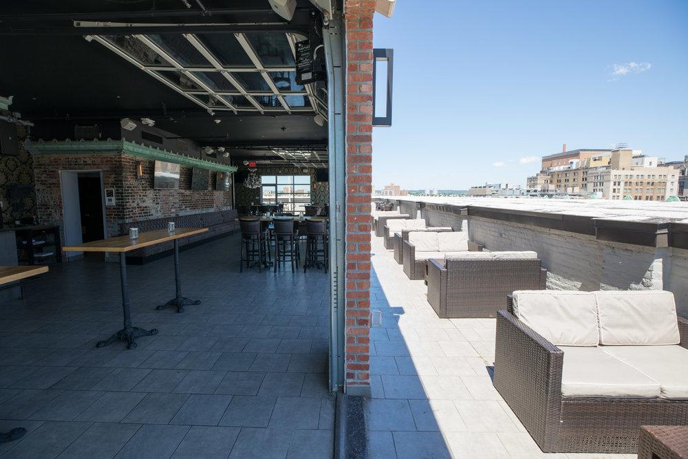 Rooftop-9.jpg