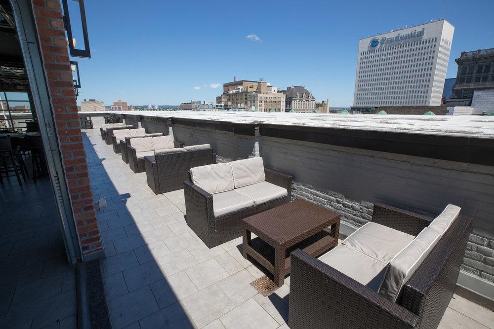 Rooftop-10.jpg