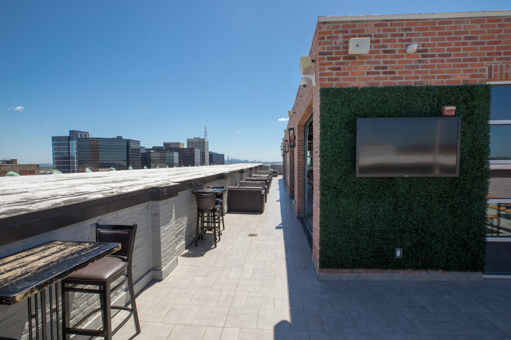 Rooftop-13.jpg