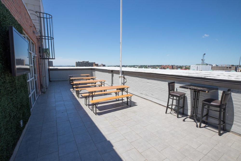 Rooftop-15.jpg