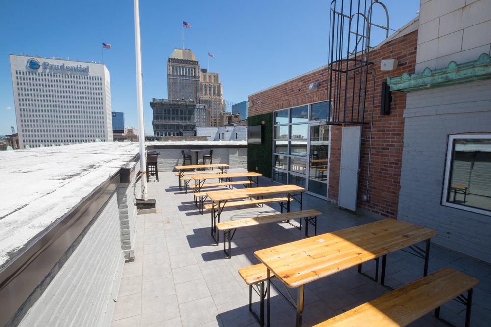 Rooftop-17.jpg