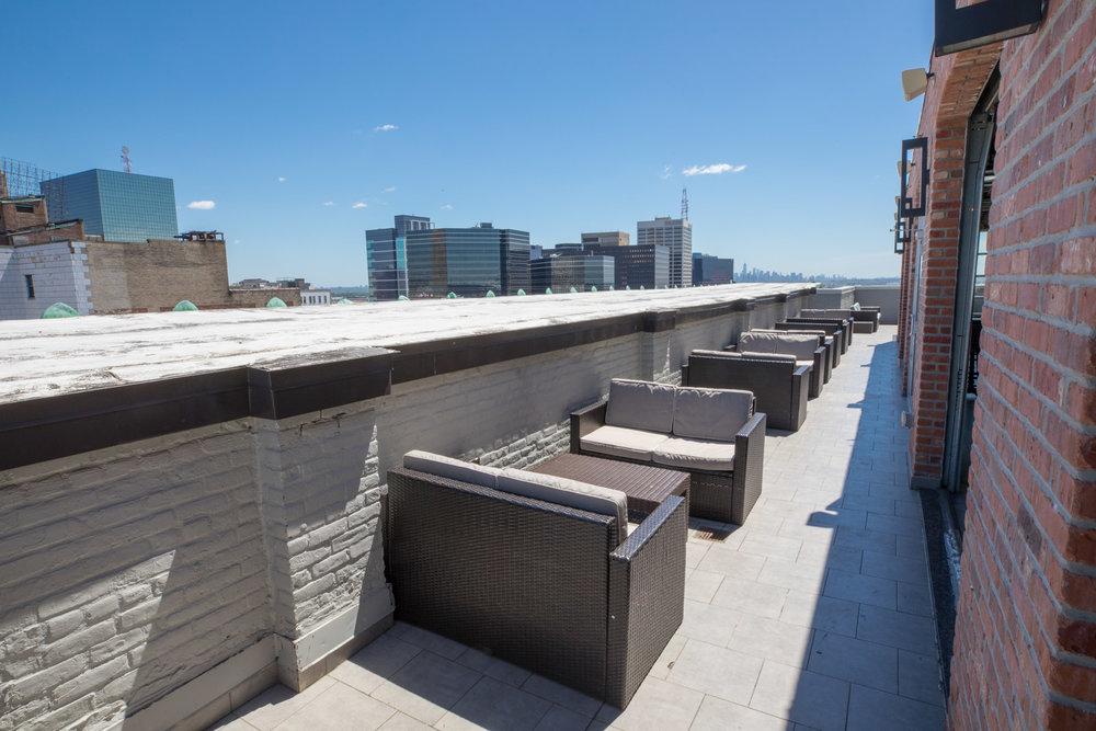 Rooftop-18.jpg