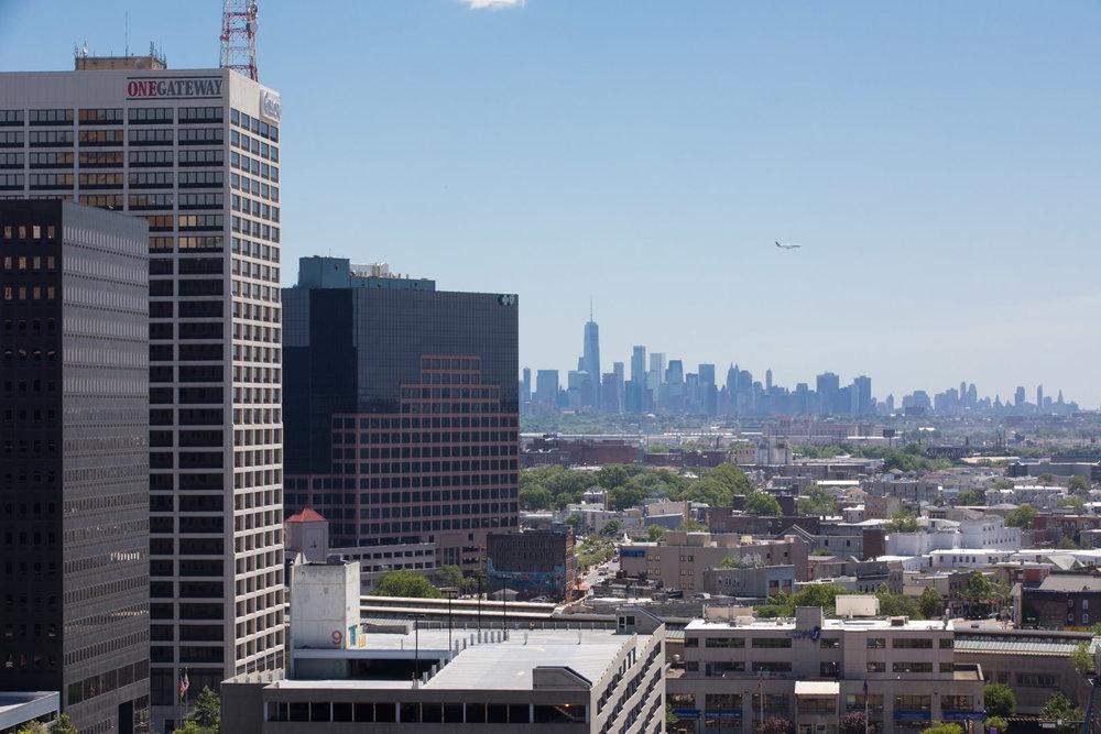 Rooftop-20.jpg