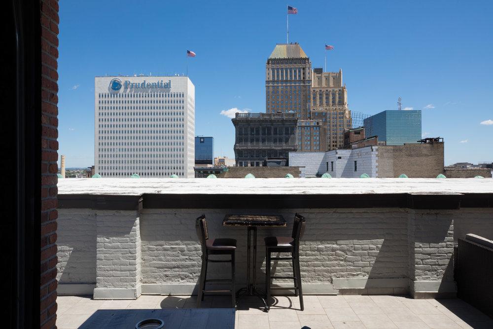 Rooftop-23.jpg