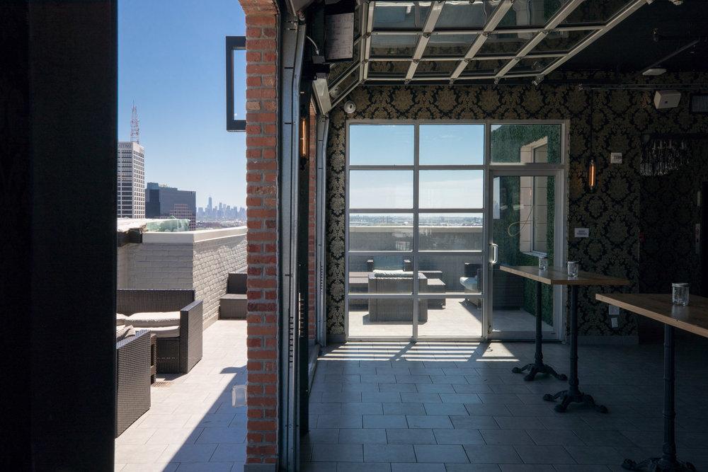 Rooftop-24.jpg