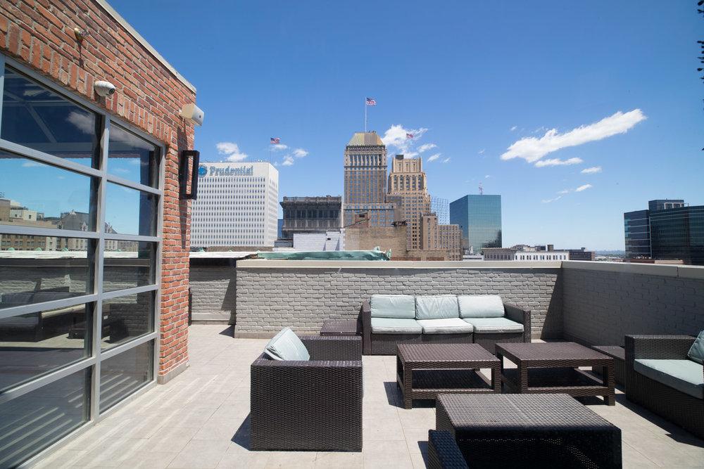Rooftop-64.jpg