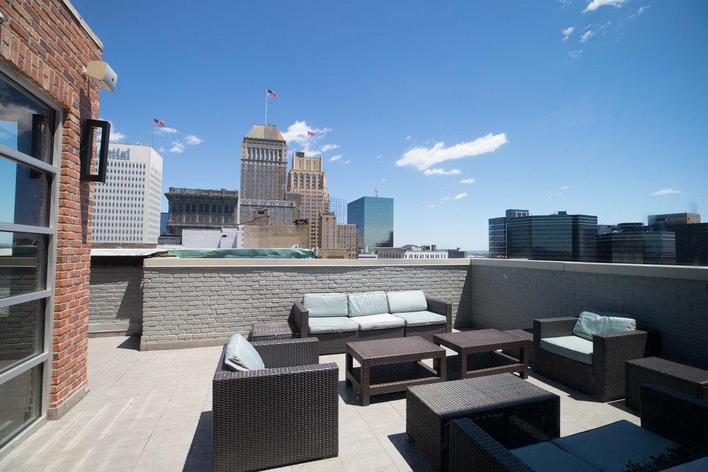 Rooftop-65.jpg