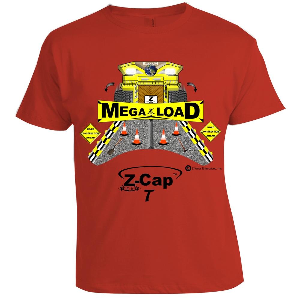 Mega Load.jpg