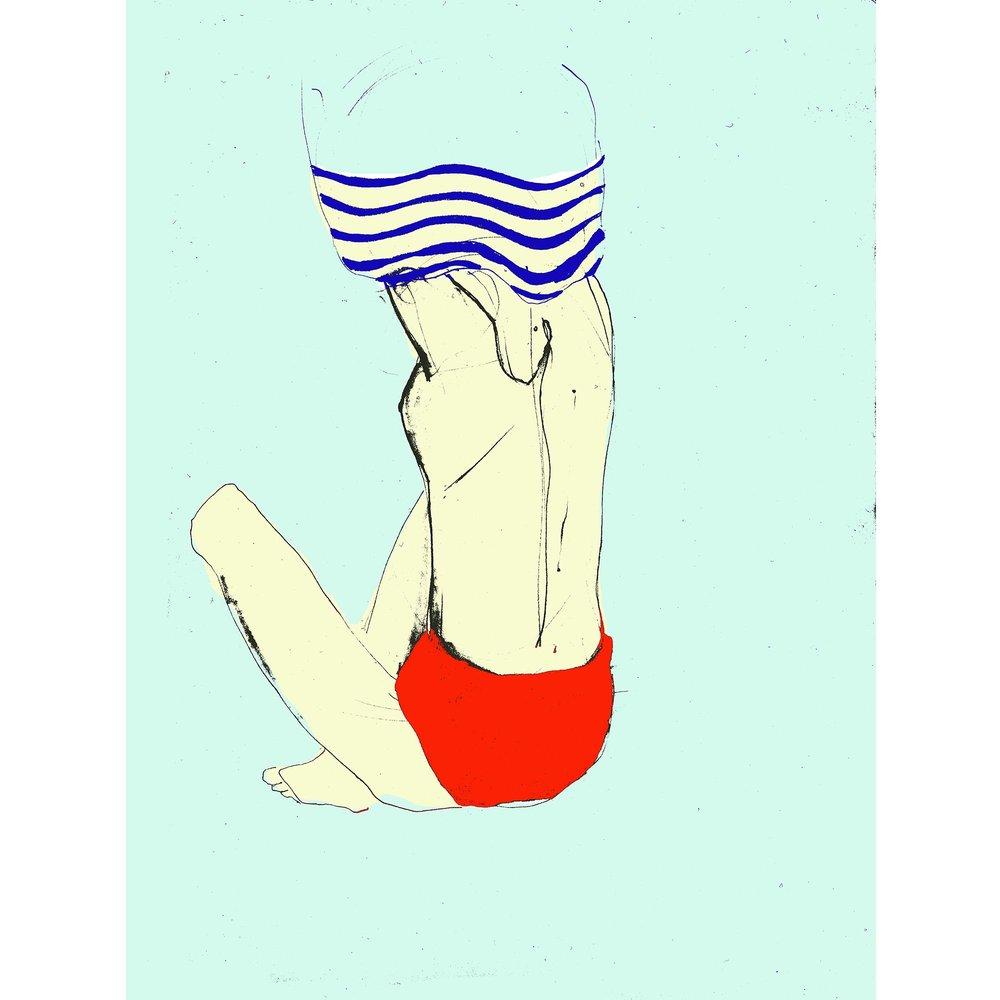 girl-stripedshirt-(web)ss.jpg