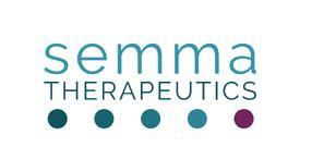 Resultado de imagen para Semma Therapeutics