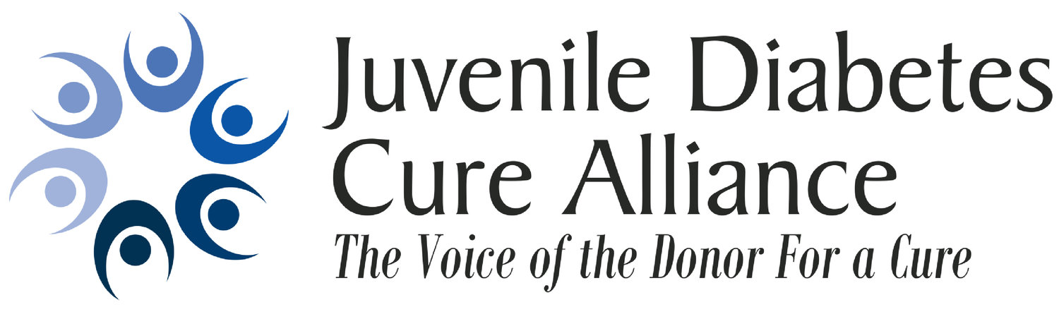 Juvenile Diabetes Cure Alliance