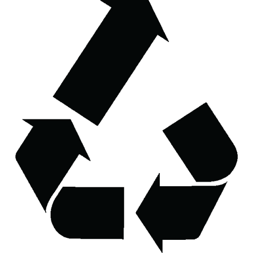 SustainableU Logo