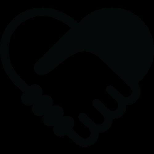 EHOBO Logo