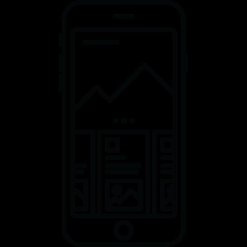 reSEEit Logo