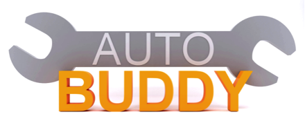 Auto-Buddy.png