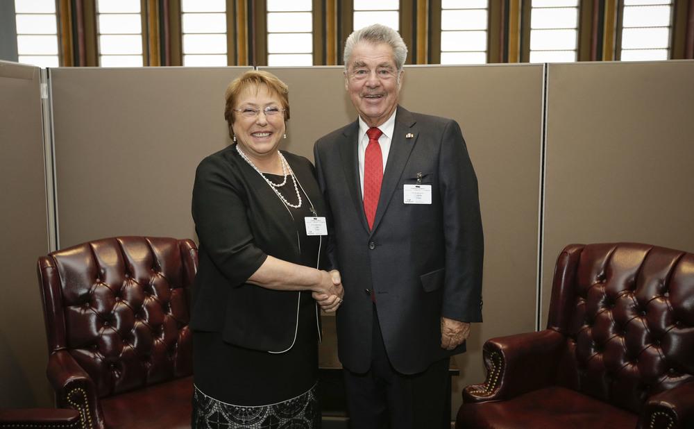 HBP Bachelet.jpg