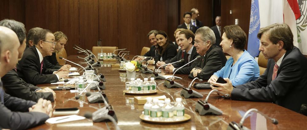 Ö Delegation Ban Ki-Moon.jpg
