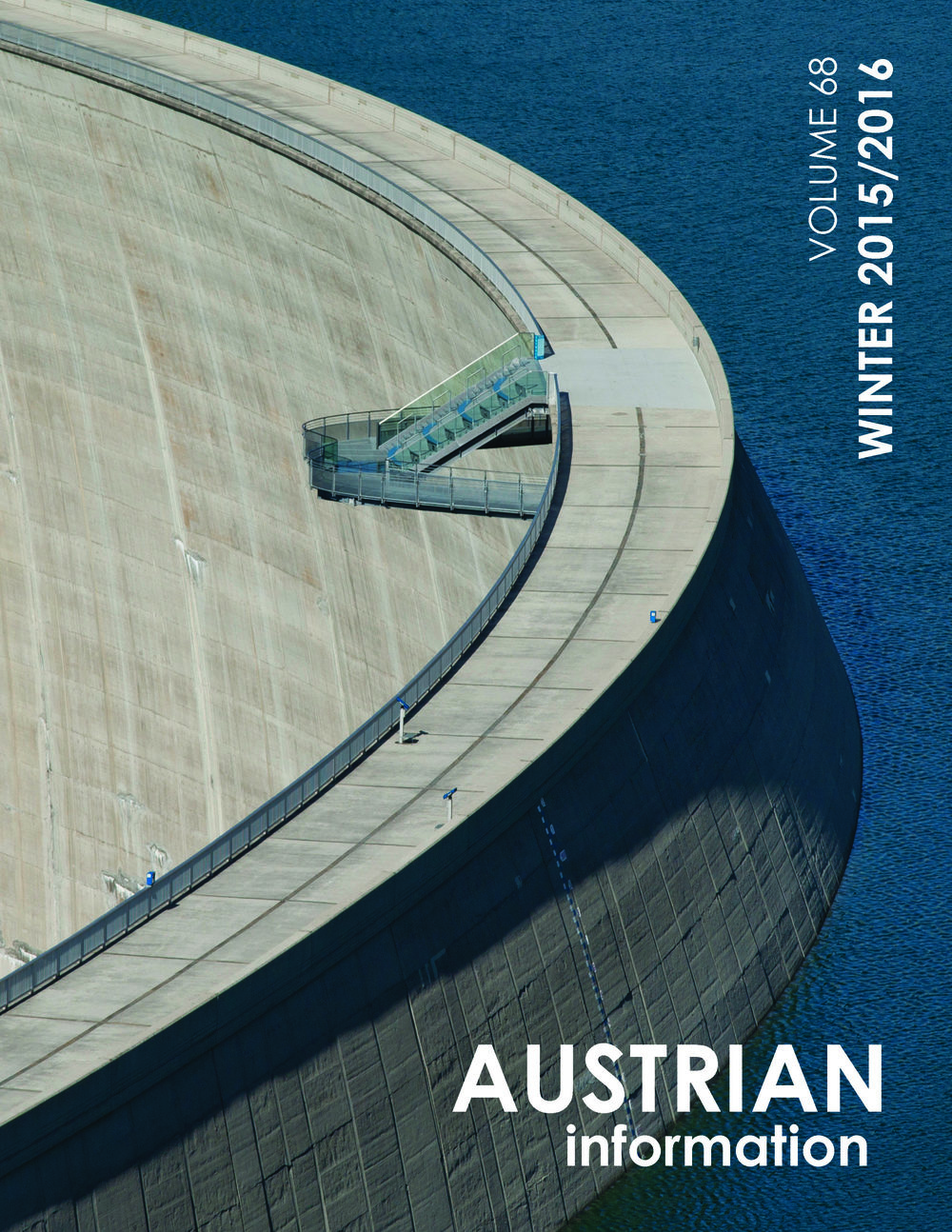 Focus: Austro-American Anniversaries