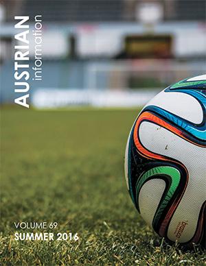 Focus: Austrian-American Sports Relations