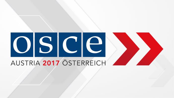 OSZE_slider.jpg