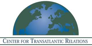 transatlantic_logo.jpeg