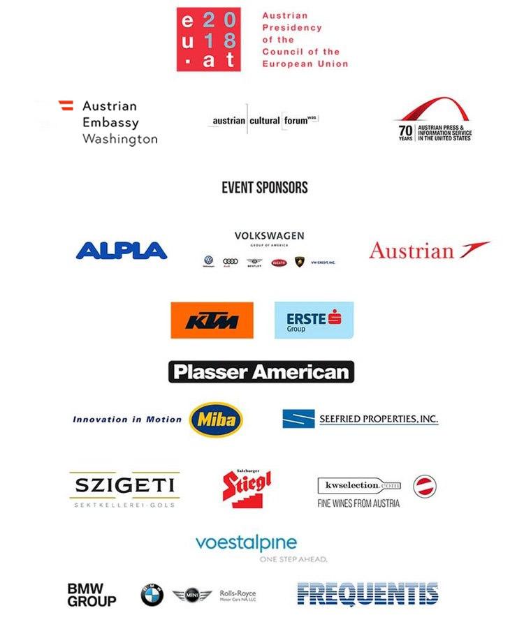 sponsors_logo_neu.jpg